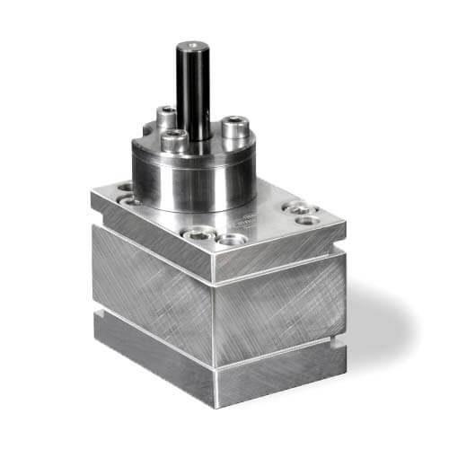 Mahr-Gear-Metering-Pump-MahrCoat