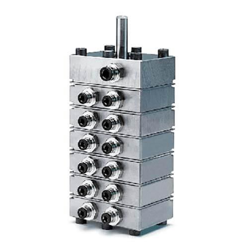Mahr-Gear-Metering-Pump-MahrFin