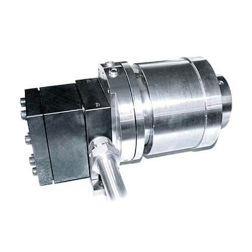 MarMag™ Sealless Magnetic Drive Gear Pump