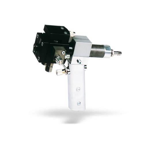 Mahr-Dynamic-mixing-heads-GSP-10