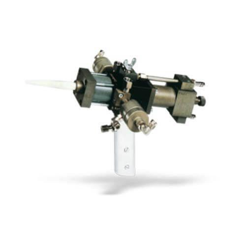 Mahr-Dynamic-mixing-heads-GSP-25
