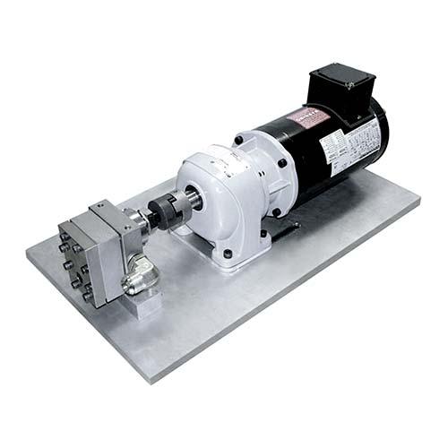 Mahr-Gear-Metering-Pump-DosiMahr