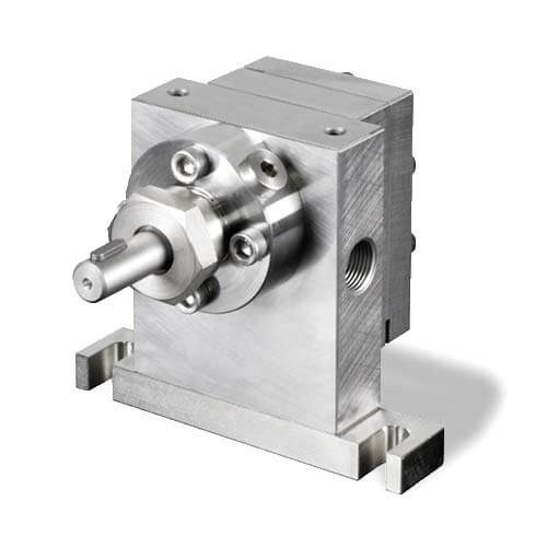 Mahr-Gear-Metering-Pump-DosiMahr-500