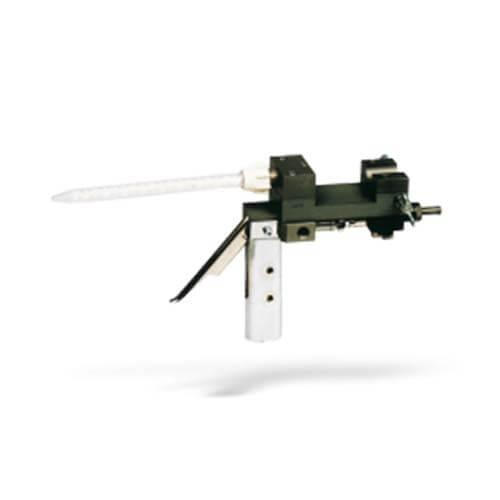 Mahr-Gear-mixing-head-GP-34