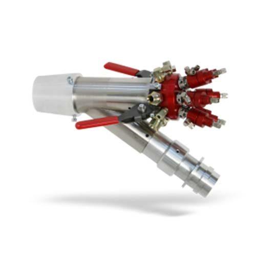 Mahr-Gear-mixing-head-GSP-35-large