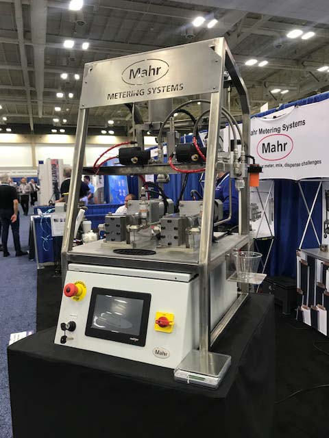 MAHR-USA-ICE-Event-2019-Booth-Photo