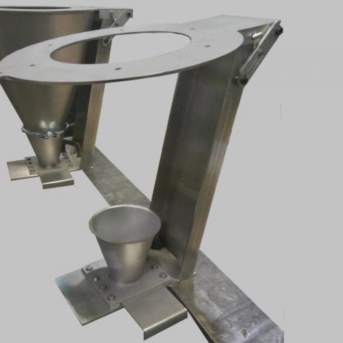 Mahr-Material-hopper-3