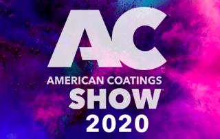 ACS_2020_Logo_2
