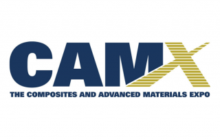 CAMX_2020_Logo_Feature
