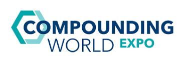 CompoundingWorldExpo_Logo_2020_2