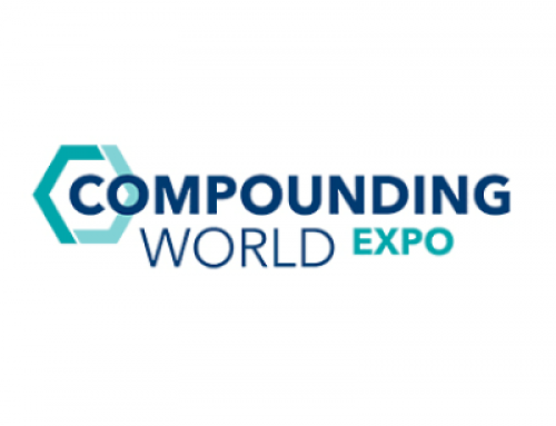 Event: Compounding World Expo – November 4-5, 2020