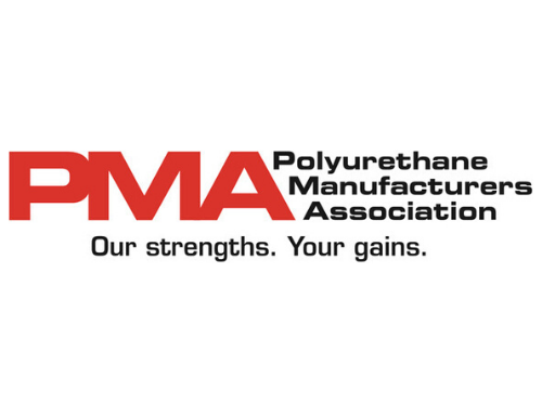 Mahr USA Joins the Polyurethane Manufacturers Association